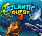 Atlantic Quest 3 jeu