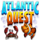Atlantic Quest jeu