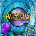Atlantis Adventure jeu