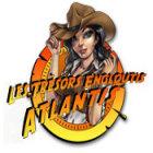 Atlantis: Les Trésors Engloutis jeu
