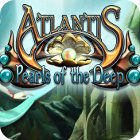 Atlantis: Pearls of the Deep jeu