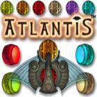 Atlantis jeu