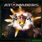 Atomaders jeu
