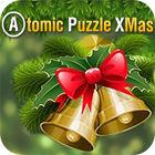 Atomic Puzzle Xmas jeu