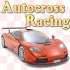Autocross Racing jeu