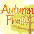 Autumn Frolic jeu