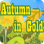 Autumn In Gold jeu