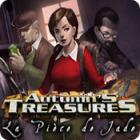 Autumn's Treasures: La Pièce de Jade jeu