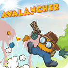 Avalancher jeu