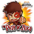Avatar: Path of Zuko jeu