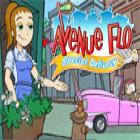 Avenue Flo: Special Delivery jeu