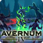 Avernum IV jeu