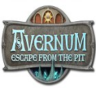 Avernum: Escape from the Pit jeu