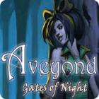 Aveyond Gates of Night jeu