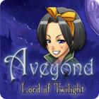 Aveyond: Lord of Twilight jeu
