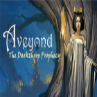 Aveyond: The Darkthrop Prophecy jeu