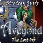 Aveyond: The Lost Orb Strategy Guide jeu