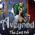 Aveyond: The Lost Orb jeu