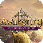 Awakening: Le Clocher du Soleil Edition Collector jeu