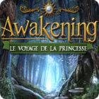 Awakening: Le Voyage de la Princesse jeu