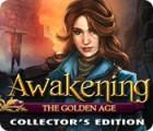 Awakening: L'Age d'Or Edition Collector jeu