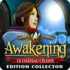 Awakening: Le Château Céleste Edition Collector jeu