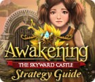 Awakening: The Skyward Castle Strategy Guide jeu
