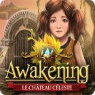 Awakening: Le Château Céleste jeu