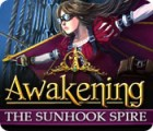 Awakening: Le Clocher du Soleil jeu