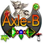 Axle-B jeu