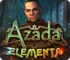 Azada: Les Eléments jeu