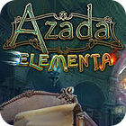 Azada: Elementa Collector's Edition jeu