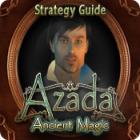 Azada : Ancient Magic Strategy Guide jeu