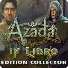 Azada® : In Libro Edition Collector jeu