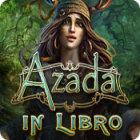 Azada: In Libro jeu
