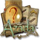 Azada jeu