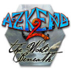 Azkend 2: The World Beneath jeu