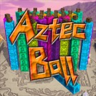 Aztec Ball jeu