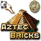Aztec Bricks jeu