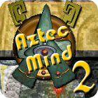 Aztec Mind 2 jeu