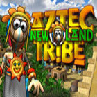Aztec Tribe: New Land jeu