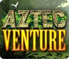 Aztec Venture jeu