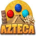 Azteca jeu