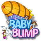 Baby Blimp jeu