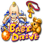 Baby Drive jeu