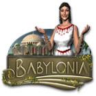 Babylonia jeu