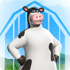 Back at the Barnyard: Compost the Most jeu