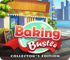 Baking Bustle Collector's Edition jeu
