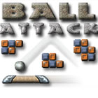 Ball Attack jeu