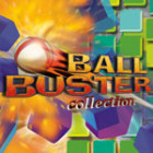 Ball Buster Collection jeu